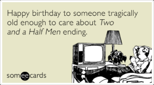 18 Truly Funny Birthday Memes to Post on Facebook