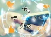 Social Media Trends Follow
