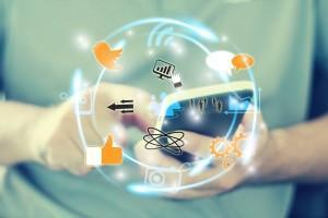 5-social-media-trends-to-follow