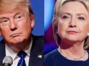 Optimistic Hopes Tonight's Presidential Debate