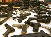 Too. Many. Guns.