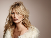 Rimmel Kate Moss After Years Special Edition Collection