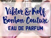 Viktor Rolf Bonbon Couture*
