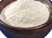 Health Benefits Ashwagandha Powder -Withania Somnifera