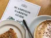Good Reasons Visit Scampston Hall Gardens
