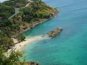 Thailand: Phuket