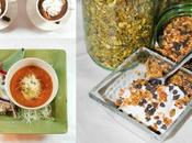 Sweet Savory Healthy Pumpkin Recipes