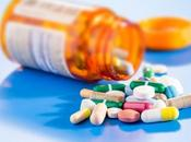 Serious Drug Side Effects Greatly Underreported Medical Papers
