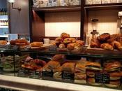 Food Review: Burr George Street, Edinburgh