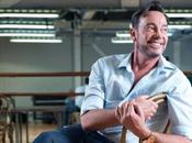 Spotlight: Craig Revel Horwood, Rising Fashion & Hollywood Icon