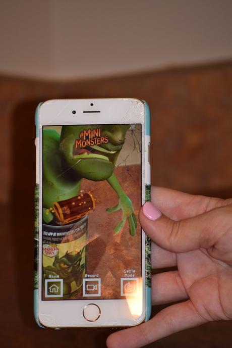 Monster Bowling App .jpg