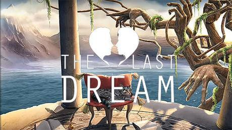 Image result for The Last Dream APK