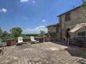 Tuscany Villa Recipe