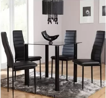 Redesign your home with these amazing value for money furniture at lazada paperblog Redesign your home