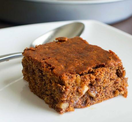 35 Ragi Recipes for Babies and Kids