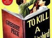 Kill Mockingbird (1962)