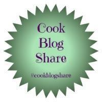 Bakewell Tart: GBBO Week #5