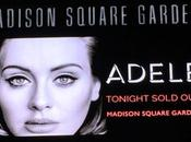 Show Review: Adele