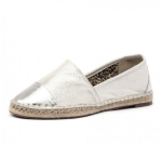 i-love-billy-espadrille