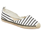 french-connection-espadrille