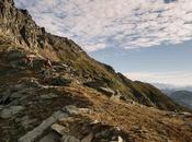 Video: Mountain Biking Revelstoke