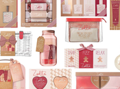 Zoella Beauty Christmas Range 2016 Review
