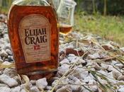 Elijah Craig Years Single Barrel Review