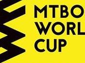 World Masters MTBO 2016 Lithuania
