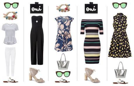 packing-outfits-2