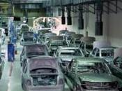 Overcoming Supply Chain Challenges Automotive Industry