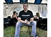 Jason Benoit Wanna Party Boots Session