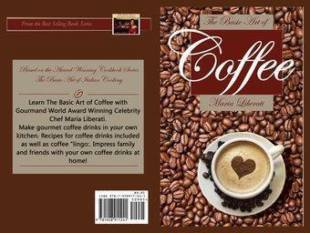 Happy Coffee Day and a Coffee Milkshake Recipe