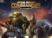Star Wars Commander 4.4.0.8803