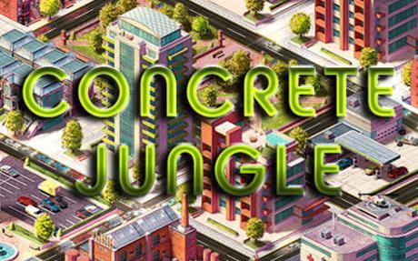 Image result for Concrete Jungle apk