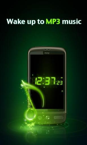 Alarm Clock Pro 1.2.2 APK