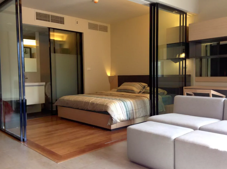 Best Airbnb Rentals in Bangkok