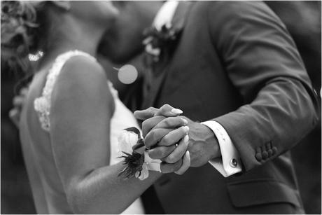 Lulworth Wedding Photography