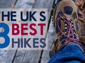 UK's Best Hikes