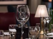 Book Food Wine Matching Dinner Marylebone Pantry
