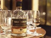 Kilchoman Loch Gorm Affogato