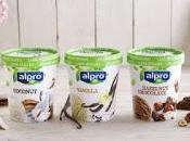 Alpro Hazelnut Chocolate Cream