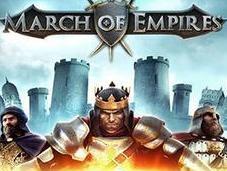 March Empires 1.9.0p