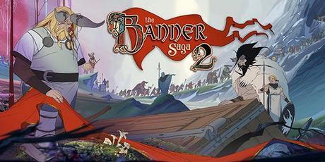 Image result for Banner Saga 2 Apk
