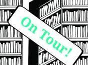 Blog Tour Introducing Ninja Book