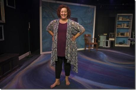 Review: I Do Today (The Other Theatre Company, Greenhouse Theater)