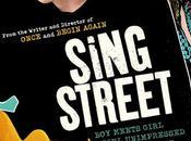 REVIEW: Sing Street
