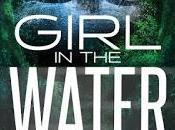 Girl Water Dana Marton- Pre- Order Blast Sale- Off! Feature Review