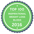 op 2016 Weight Loss Blogs
