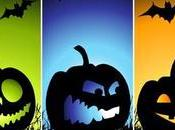 [*Free*] Happy Halloween 2016 Images Pictures Wallpapers