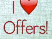 Open Offers